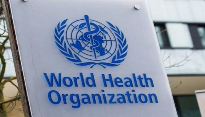 الصحة العالمية: تجاهل حالات كورونا باليمن يُزيد المخاطر