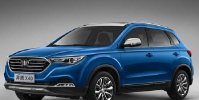 مجموعة صينية تسجل مبيعات قياسية للسيارات في الثلث الأول من 2020