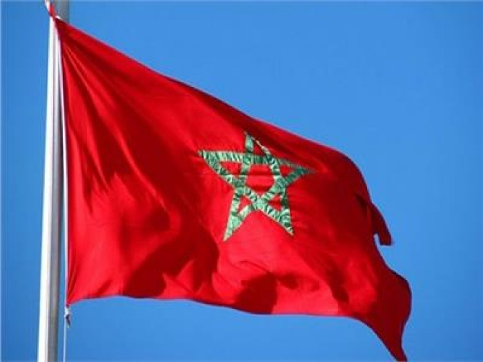 المغرب يسجل 151 إصابة جديدة بفيروس كورونا ووفاة واحدة