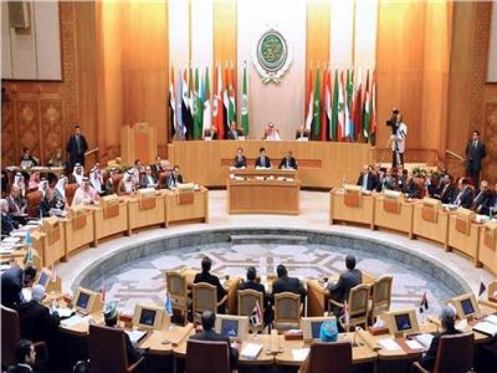 الجامعة العربية تقترح إنشاء صندوق عربي للتكافل الاجتماعي لمواجهة تداعيات كورونا