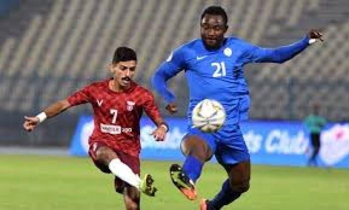 رسميًا.. الاتحاد الكويتي يحدد موعد استئناف النشاط الرياضي
