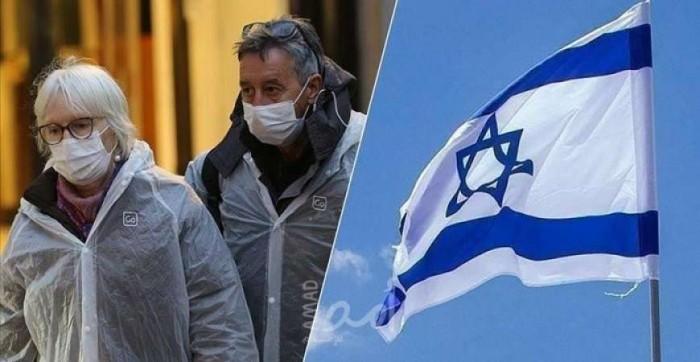 16208 إصابات و232 وفاة.. «كورونا» حاضرٌ في إسرائيل