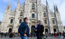 4.5 مليون موظف في إيطاليا يبدأون العودة للعمل