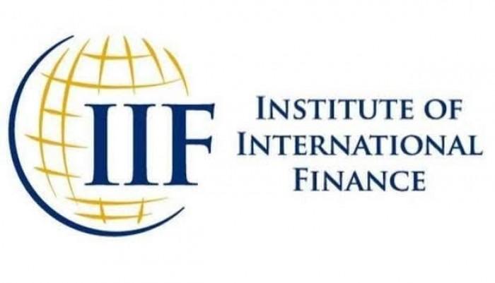 التمويل الدولي يكشف ارتفاع مفاجئ في تدفق رؤوس الأموال الأجنبية إلى الصين
