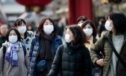 خبير ألماني متوقعًا: وباء كورونا عائد بموجة ثانية وثالثة