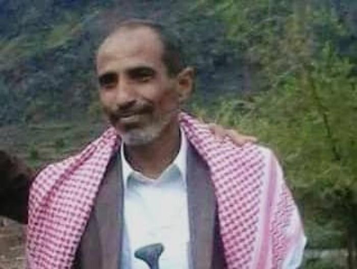 قتلوا الأب.. إخوان تعز يفتحون النار على أسرة بنقطة تفتيش