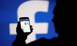 فيسبوك تكشف فضيحة إيرانية: التلفزيون الإيراني استخدم حسابات مزيفة لتأييد طهران