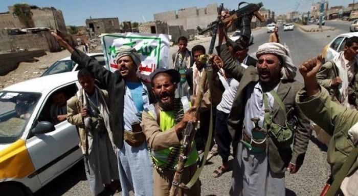 """صنعاء: إصابة طبيب بـ """"كورونا"""" وإخضاع طواقم مستشفيين للحجر"""