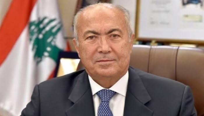 مخزومي يُطالب حكومة لبنان بالالتزام بالإصلاحات المطلوبة