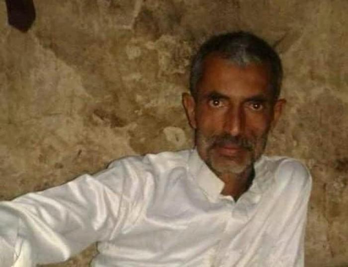 مصير مجهول لبائع اختطفته مليشيا الإخوان بتعز