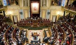 بسبب كورونا.. إسبانيا تمدد حالة الطوارئ لأسبوعين