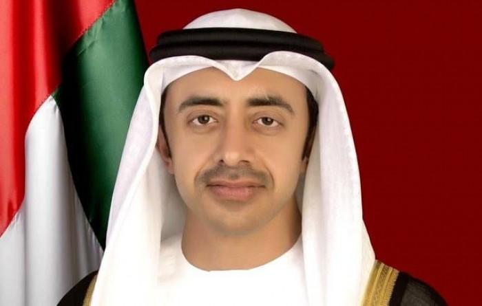 الإمارات وأذربيجان يناقشان العلاقات الثنائية وسبل مكافحة كورونا