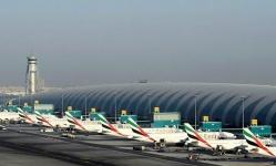 الإمارات تُكذب مزاعم الأجواء المفتوحة مع إيران