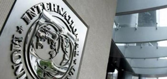النقد الدولي يدعم كينيا وأوغندا بقرضين لمواجهة كورونا