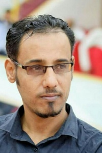 مشاريع الشرعية الإنتهازية في عدن تسقط وتنفضح