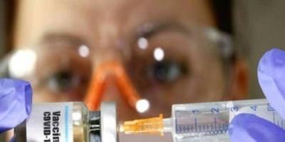 هل تصنع أجساد المتعافين من فيروس كورونا أجساما مضادة؟