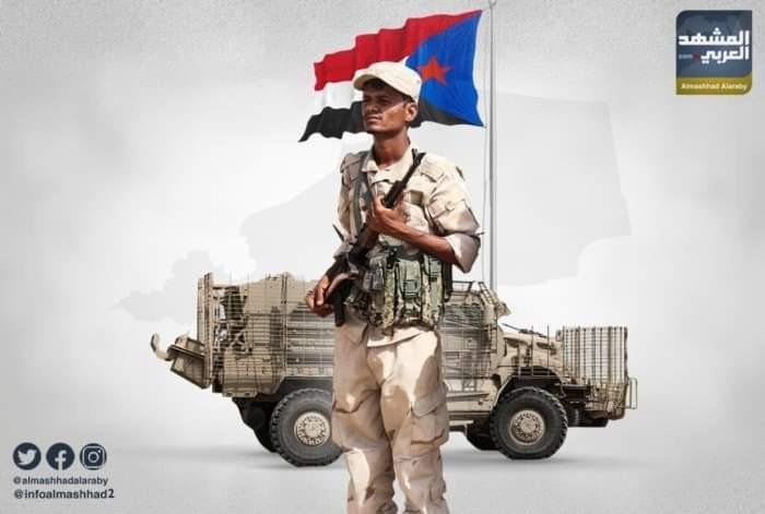 القوات الجنوبية تغرس الانتماء في نفوس أبناء الضالع (ملف)