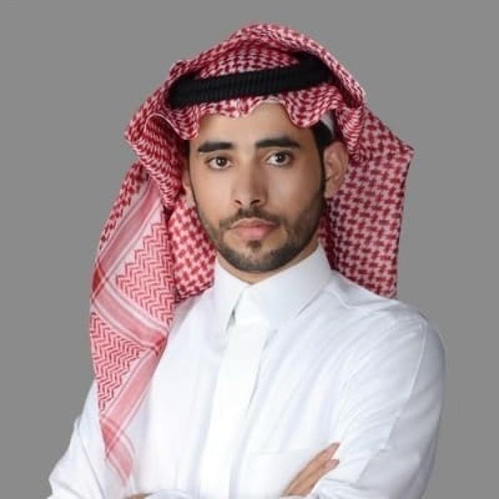 التليدي: بن زايد وولي العهد السعودي يقودان المنطقة نحو الاستقرار