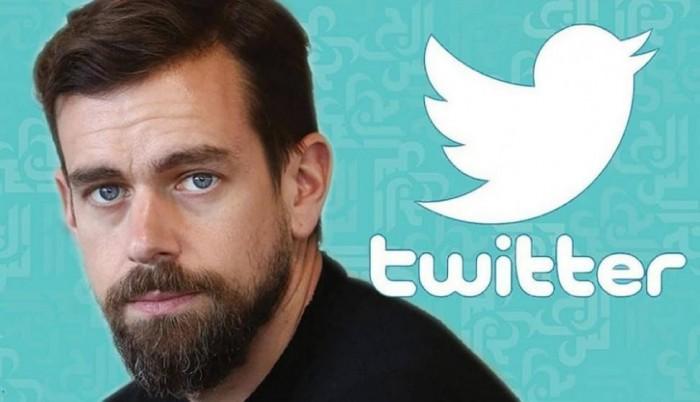 """بـ10 مليون دولار.. مؤسس تويتر يتبرع من جديد لصالح اختبارات """"كورونا"""""""