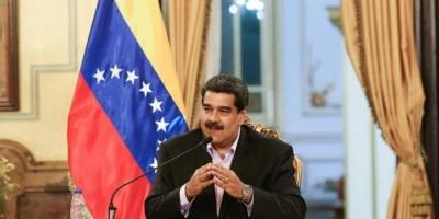 مجلس الأمن القومي الأمريكي يبرئ واشنطن من مهاجمة «مادورو»