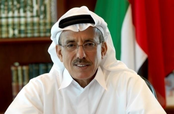 الحبتور يوجه دعوة لـ التعاون الخليجي بشأن إحياء الدورة الاقتصادية