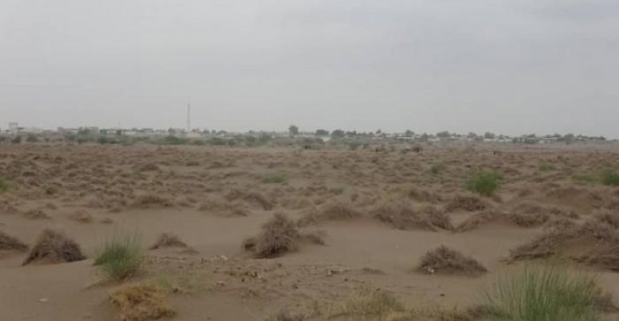 القوات المشتركة تكبد الحوثيين خسائر فادحة بالتحيتا
