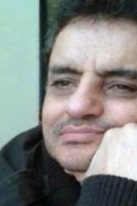 حرب ألف ليلة وليلة.. جمهورية الإمام وقميص عثمان
