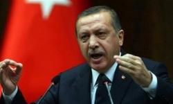 تركيا للجيش الليبي: سنعتبركم أهدافا مشروعة