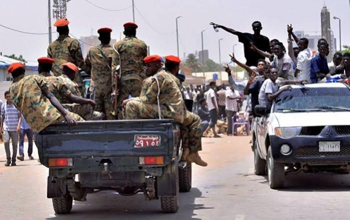 مقتل العشرات في اشتباكات قبلية بالسودان