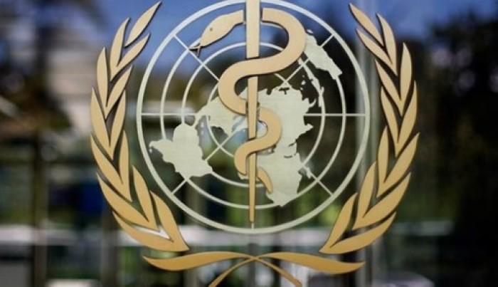 الصحة العالمية تستأنف نشاطها بمناطق الحوثي