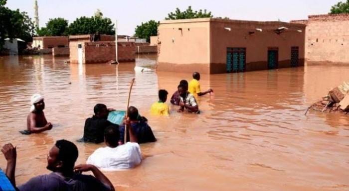 الأمم المتحدة تقدم مساعدات إنسانية لمتضرري الفيضانات بالصومال