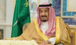 خادم الحرمين يوجه بصرف معونة رمضان لمستفيدي الضمان.. تعرّف عليها