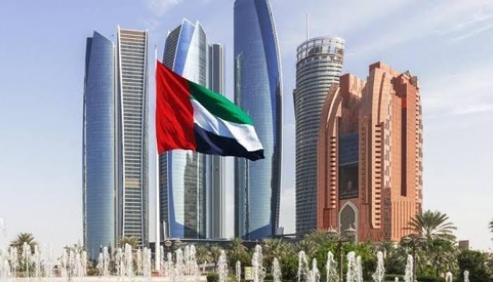 دولة الإمارات تحدد إجازة عيد الفطر