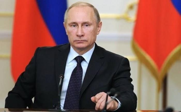 روسيا تعلن انتهاء فترة العطلة العامة بسبب كورونا
