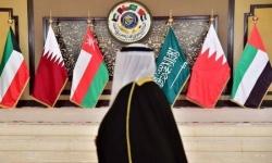 رويترز: إصابات كورونا بدول الخليج تخطت 100 ألف