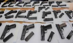 إثيوبيا تحبط عملية تهريب أسلحة تركية عبر السودان
