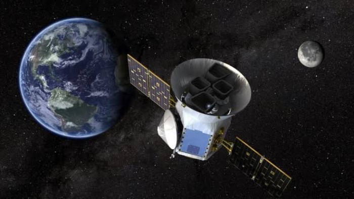 """""""سوبر إيرث"""".. كوكب نادر بحجم ومدار يماثلان الأرض"""