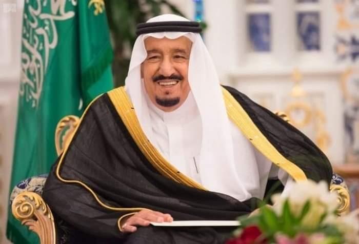 السعودية تستكمل محاولات التهدئة بعقد مؤتمر المانحين لليمن