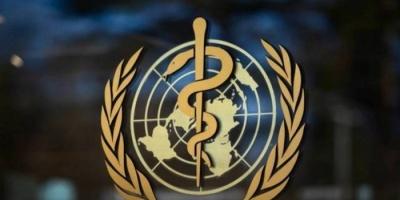 الصحة العالمية: الطائرات التركية المسيرة تستهدف المساعدات الطبية إلى ليبيا
