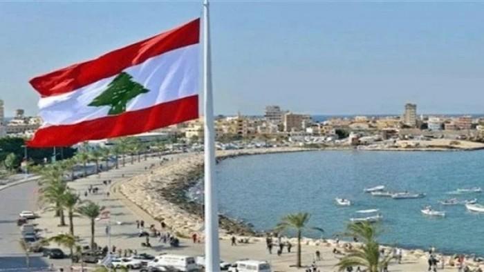 لبنان يُعلن فرض الإغلاق الكامل بالبلاد لمدة 4 أيام