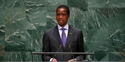 بعد ارتفاع حصيلة الإصابات بكورونا.. زامبيا تضطر لإغلاق حدودها مع تنزانيا