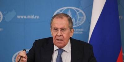 روسيا: لسنا السبب في تأخير مؤتمر الدول الخمس حول كورونا