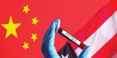 الإندبندنت تكشف عن بوادر حرب إلكترونية بين الصين وأمريكا بسبب كورونا