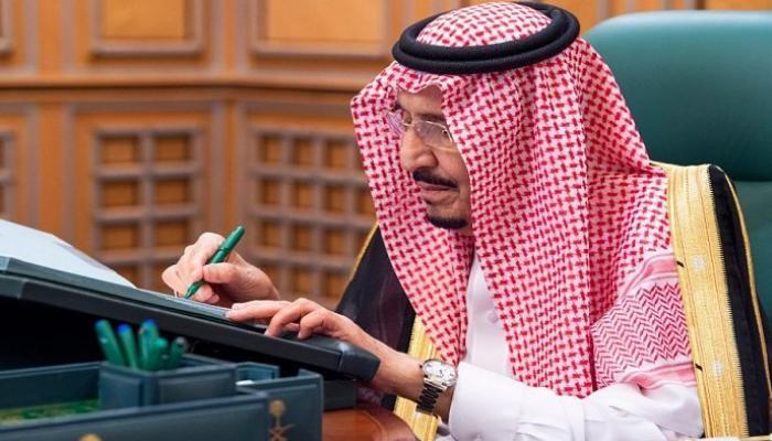 السعودية توجِّه دول أوبك+ بالالتزام بنسب خفض الإنتاج المحددة