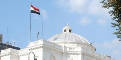 بسبب «كورونا».. وضع 11 نائبًا مصريًا بالحجر الصحي