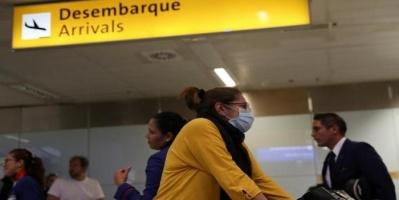 البرازيل.. ارتفاع حالات الإصابة المؤكدة بـ«كورونا»