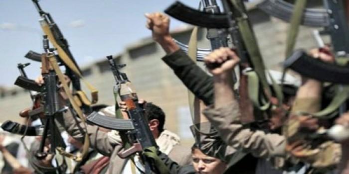 الشرق الأوسط: اشتداد الأزمة بين الحوثيين والمنظمات الأممية