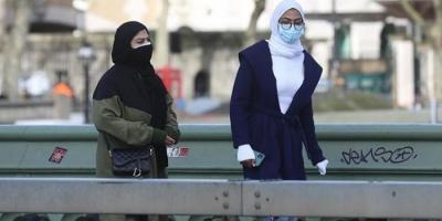 قطر: تسجيل 1390 إصابة جديدة بكورونا خلال الـ 24 ساعة الماضية