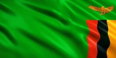 زامبيا تسجل أعلى حصيلة إصابات بكورونا منذ ظهور الوباء بها