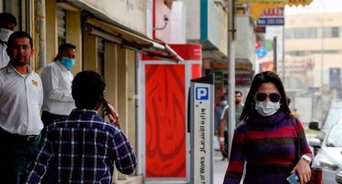 البحرين تسجل 249 إصابة جديدة بفيروس كورونا